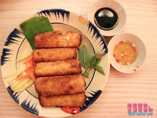 越南胡志明市美食推薦,燈籠餐廳Den Long,好吃美味分享-2922.jpg