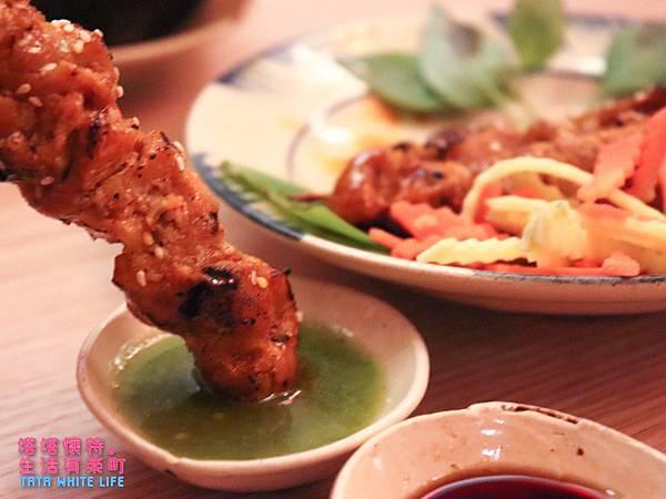 越南胡志明市美食推薦,燈籠餐廳Den Long,好吃美味分享-2921.jpg