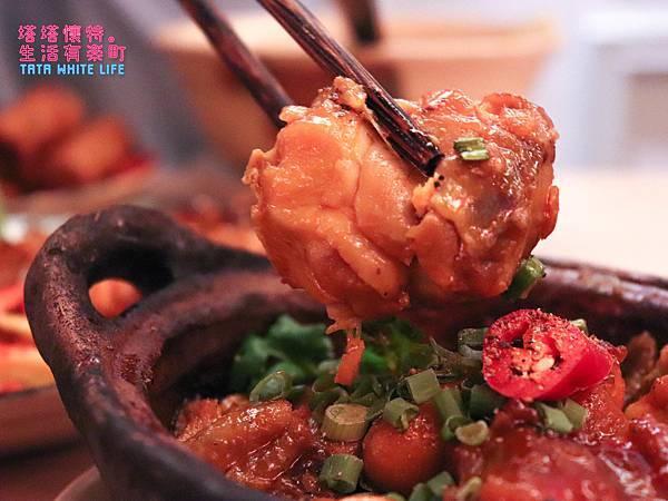 越南胡志明市美食推薦,燈籠餐廳Den Long,好吃美味分享-2919.jpg