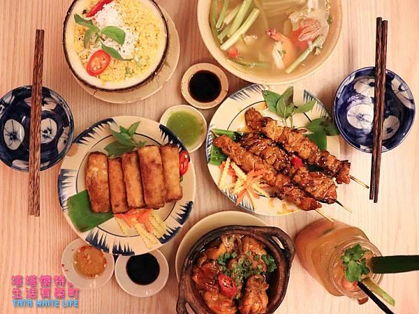 越南胡志明市美食推薦,燈籠餐廳Den Long,好吃美味分享-2923.jpg
