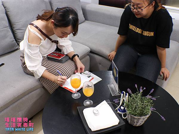 越南便宜民宿推薦,西貢平價旅店放鬆盒子Chill box住宿經驗分享,近范五老街-2729.jpg