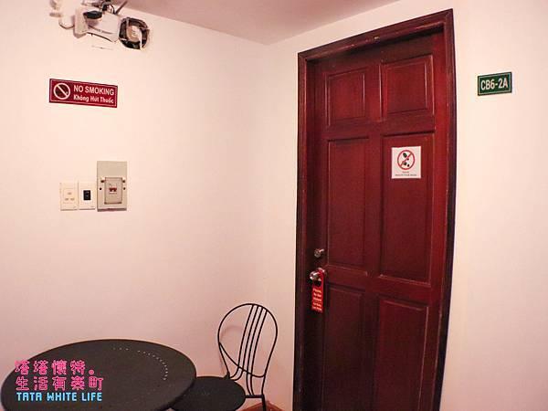 越南便宜民宿推薦,西貢平價旅店放鬆盒子Chill box住宿經驗分享,近范五老街-2970.jpg