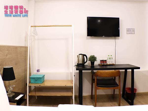 越南便宜民宿推薦,西貢平價旅店放鬆盒子Chill box住宿經驗分享,近范五老街-2731.jpg