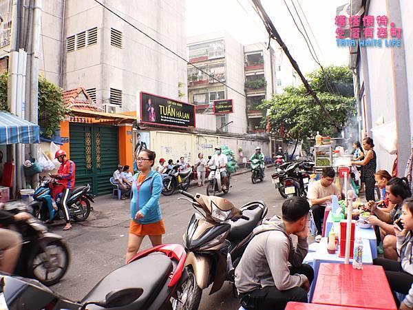 越南便宜民宿推薦,西貢平價旅店放鬆盒子Chill box住宿經驗分享,近范五老街-2950.jpg