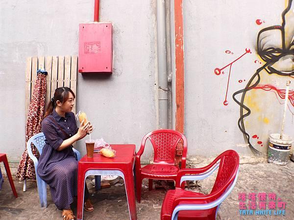 越南便宜民宿推薦,西貢平價旅店放鬆盒子Chill box住宿經驗分享,近范五老街-2953.jpg