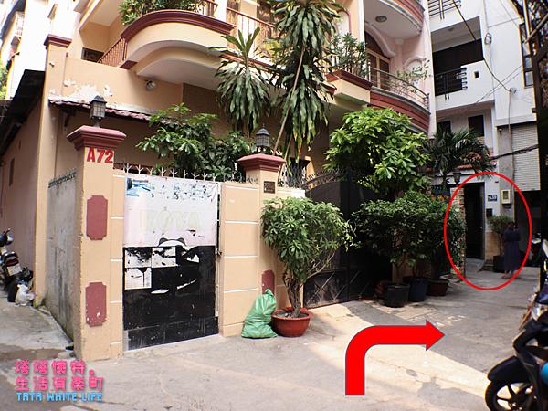 越南胡志明市自助旅行放鬆盒子旅館推薦分享.png