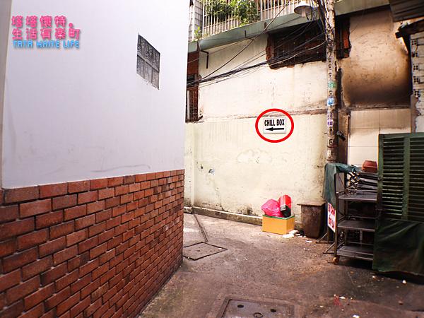 越南胡志明市旅行放鬆盒子旅館推薦.png