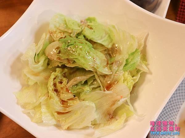 新竹美食推薦,家庭聚餐餐廳分享,老瀋陽酸菜白肉鍋,多人套餐菜單價格介紹-3414.jpg