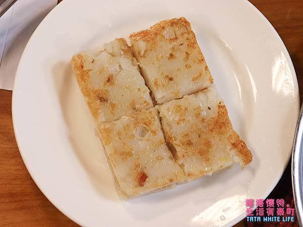 新竹美食推薦,家庭聚餐餐廳分享,老瀋陽酸菜白肉鍋,多人套餐菜單價格介紹-3417.jpg