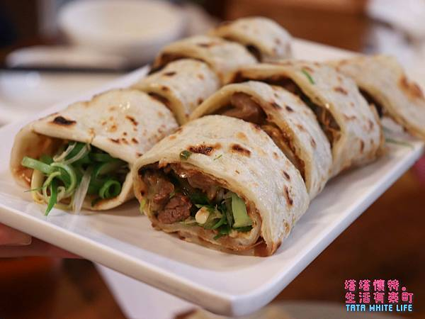 新竹美食推薦,家庭聚餐餐廳分享,老瀋陽酸菜白肉鍋,多人套餐菜單價格介紹-3426.jpg