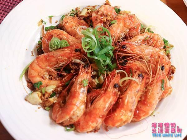 新竹美食推薦,家庭聚餐餐廳分享,老瀋陽酸菜白肉鍋,多人套餐菜單價格介紹-3429.jpg