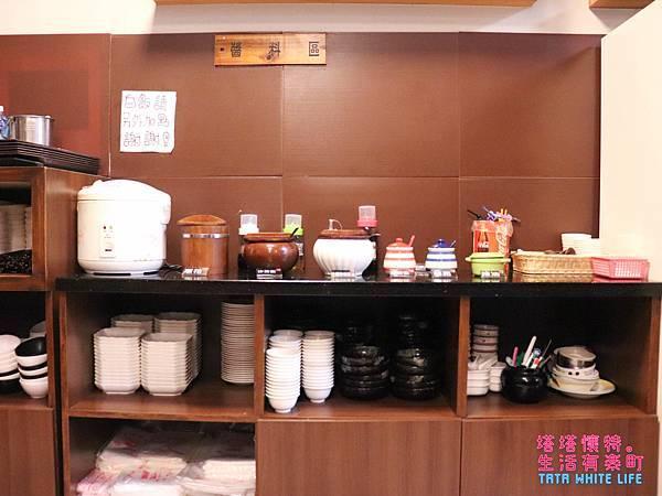新竹美食推薦,家庭聚餐餐廳分享,老瀋陽酸菜白肉鍋,多人套餐菜單價格介紹-3424.jpg