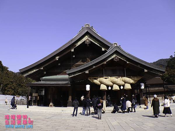 Global WiFi日本上網推薦,網路分享實測,日本自助旅行上網快速,平價wifi機-4056.jpg