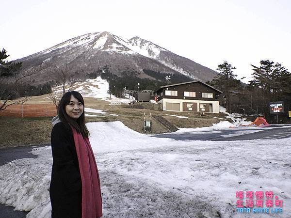 Global WiFi日本上網推薦,網路分享實測,日本自助旅行上網快速,平價wifi機-4125.jpg