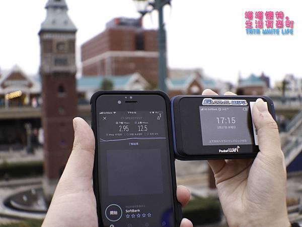 Global WiFi日本上網推薦,網路分享實測,日本自助旅行上網快速,平價wifi機-4278.jpg