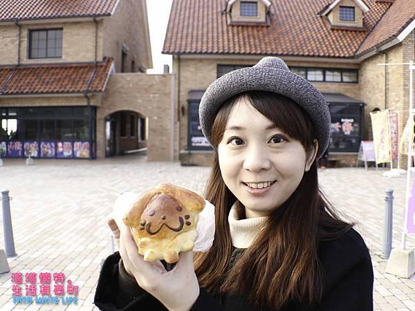 Global WiFi日本上網推薦,網路分享實測,日本自助旅行上網快速,平價wifi-3915.jpg