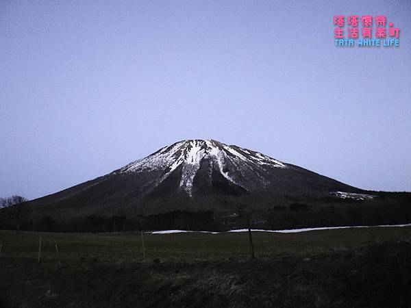 Global WiFi日本上網推薦,網路分享實測,日本自助旅行上網快速,平價wifi機-4129.jpg