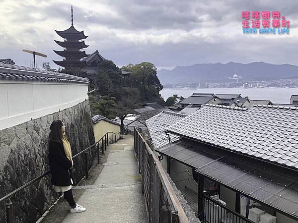 Global WiFi日本上網推薦,網路分享實測,日本自助旅行上網快速,平價wifi機-.jpg