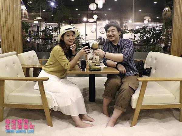 越南自助旅行,胡志明市咖啡店推薦,中原咖啡白沙咖啡店,特色越南咖啡,Trung Nguyen Café Legend-2596.jpg