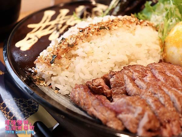 台北Att 4 FUN信義區美食推薦,虎次炸牛排、日式燒肉,來自日本的美食-3305.jpg