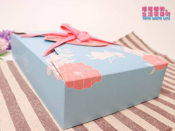 彌月禮盒推薦,鴻鼎菓子彌月堅果塔,手工餅乾曲奇餅,媽媽手冊試吃方案介紹-4869.jpg