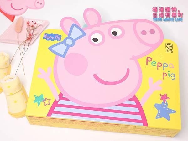彌月禮盒推薦,佩佩豬套圈圈歡樂禮盒,金格彌月試吃,塔塔懷特懷孕日記-5002.jpg