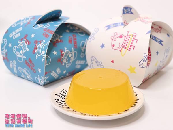彌月禮盒推薦,佩佩豬套圈圈歡樂禮盒,金格彌月試吃,塔塔懷特懷孕日記-5013.jpg