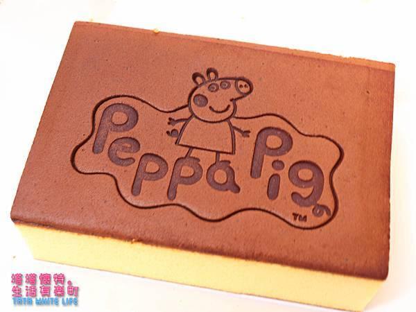 彌月禮盒推薦,佩佩豬套圈圈歡樂禮盒,金格彌月試吃,塔塔懷特懷孕日記-5028.jpg