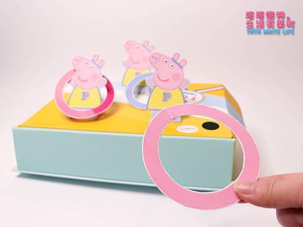 彌月禮盒推薦,佩佩豬套圈圈歡樂禮盒,金格彌月試吃,塔塔懷特懷孕日記-5030.jpg