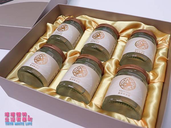 新佰祿經典燕盞禮盒,燕窩推薦,孕婦補充營,母親節禮盒分享-4978.jpg