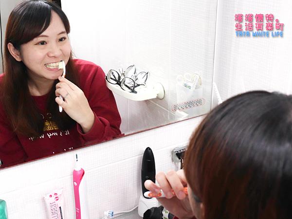 因特力淨孕婦牙膏推薦,兒童牙膏,酵素牙膏,Intelligent,牙齒保護牙膏推薦-4737.png