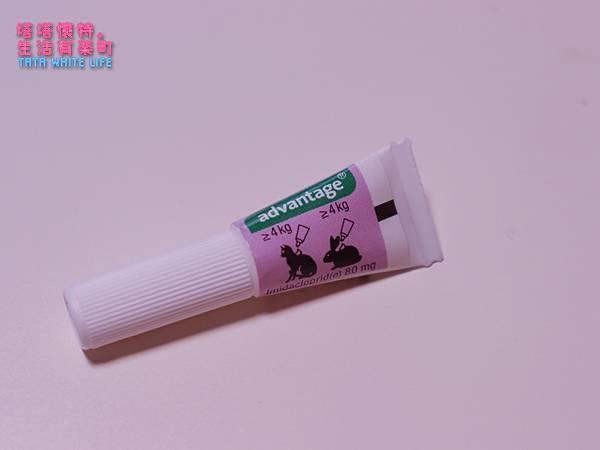 【好物開箱】台灣拜耳-蚤安、心疥爽:你以為不出門的毛小孩就不會有寄生蟲嗎?輕鬆一滴保護貓狗健康!呵護毛主子,跳蚤心絲蟲耳疥蟲線蟲都掰掰-5150.jpg