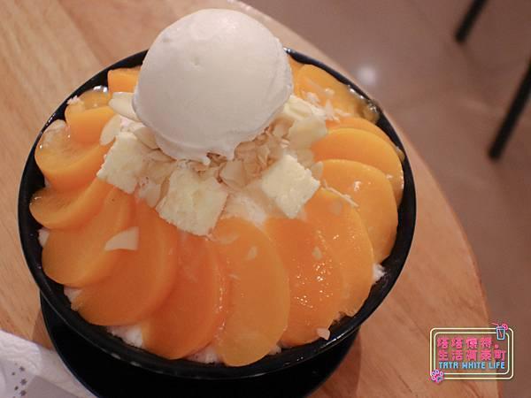 胡志明市美食推薦,第一郡sul bingsu冰店韓國雪冰,越南自助旅行-2760.jpg