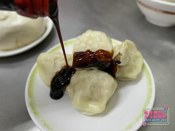 台北雙連美食,寧夏夜市小吃推薦,阿桐阿寶四神湯,平價宵夜分享-1090965.jpg