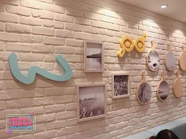 台北京站、桃園美食推薦,新光三越店,屋沙鬆餅下午茶,菜單價格分享-5677.jpg