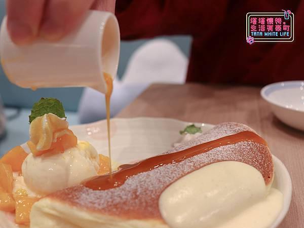台北京站、桃園美食推薦,新光三越店,屋沙鬆餅下午茶,菜單價格分享-5696.jpg