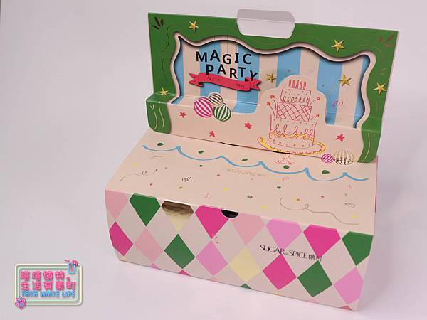 糖村彌月蛋糕推薦,桃園台茂店,價格DM,哈尼捲蜂蜜蛋糕,塔塔懷特懷孕日記-5763.jpg