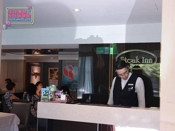 台北大安區美食,仁愛路四段推薦,雅室牛排,台北約會餐廳,午間商業套餐菜單價格-5754.jpg