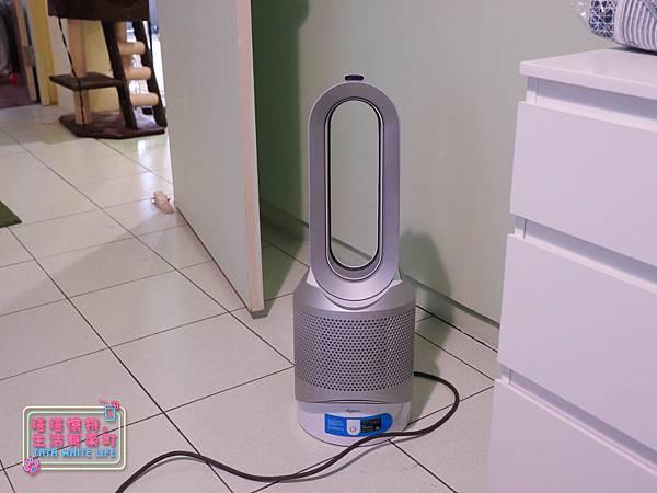 【有樂町識識看】zero zero:妳好你好,好回收好生活,家電回收好幫手;電器回收還能賺好物,循環經濟環保又輕鬆-6365.jpg