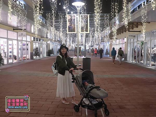 【塔塔懷特育兒好物】Zooper Jazz2嬰兒車開箱與心得分享:林萌之的第一台嬰兒車!嬰兒就可以開始用的 Zooper Jazz,可平躺、可折疊、可登機、輕便旅行用,全能小戰車推薦!-7268.jpg
