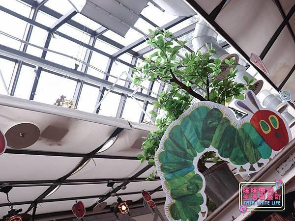 【塔塔懷特育兒生活】農人餐桌親子餐廳:台北親子餐廳推薦!餐點好吃,裝潢時尚,有兒童餐、寶寶粥與遊戲區-7700.jpg