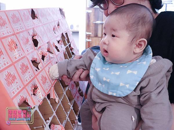 【塔塔懷特育兒生活】農人餐桌親子餐廳:台北親子餐廳推薦!餐點好吃,裝潢時尚,有兒童餐、寶寶粥與遊戲區-7689.jpg