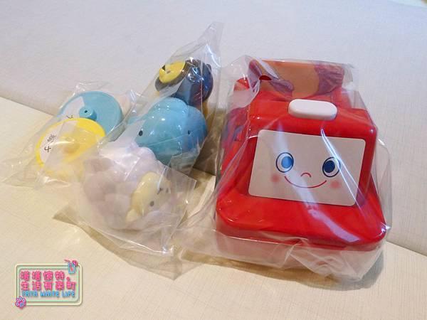 巧連智寶寶版開始號:小孩最愛的巧虎來囉!台日家長首選首選育兒教材,IC車玩具與訂閱禮小樂手,互動式玩具書免運送到家-1120806.jpg