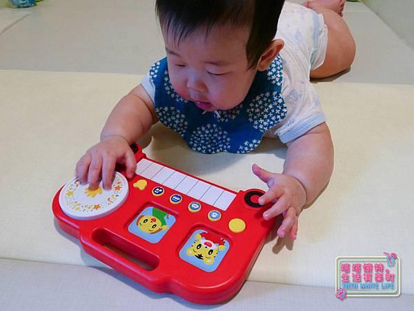 巧連智寶寶版開始號:小孩最愛的巧虎來囉!台日家長首選首選育兒教材,IC車玩具與訂閱禮小樂手,互動式玩具書免運送到家-1120809.jpg