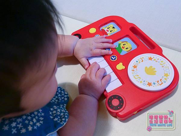 巧連智寶寶版開始號:小孩最愛的巧虎來囉!台日家長首選首選育兒教材,IC車玩具與訂閱禮小樂手,互動式玩具書免運送到家-1120808.jpg