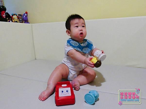 巧連智寶寶版開始號:小孩最愛的巧虎來囉!台日家長首選首選育兒教材,IC車玩具與訂閱禮小樂手,互動式玩具書免運送到家-1120821.jpg
