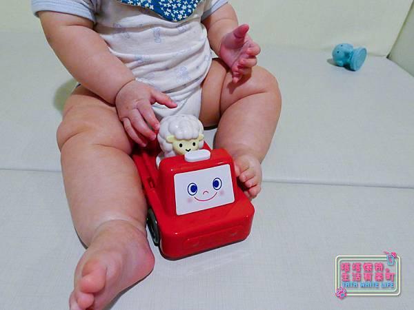巧連智寶寶版開始號:小孩最愛的巧虎來囉!台日家長首選首選育兒教材,IC車玩具與訂閱禮小樂手,互動式玩具書免運送到家-1120823.jpg