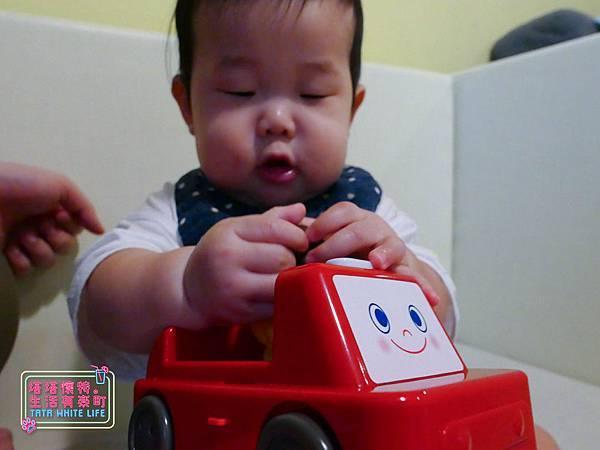 巧連智寶寶版開始號:小孩最愛的巧虎來囉!台日家長首選首選育兒教材,IC車玩具與訂閱禮小樂手,互動式玩具書免運送到家-1120841.jpg