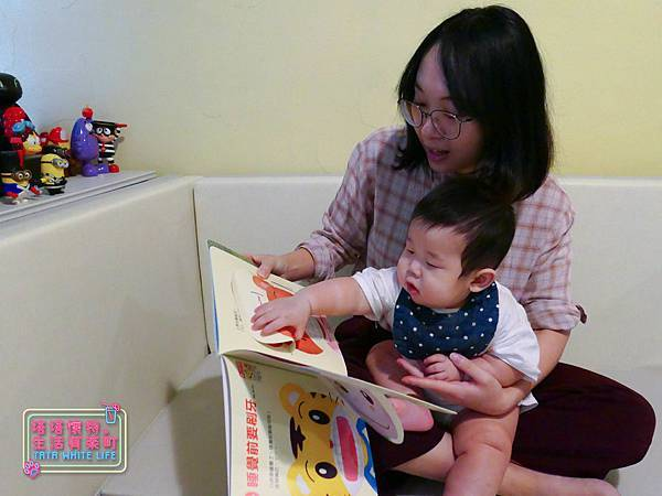 巧連智寶寶版開始號:小孩最愛的巧虎來囉!台日家長首選首選育兒教材,IC車玩具與訂閱禮小樂手,互動式玩具書免運送到家-1120854.jpg