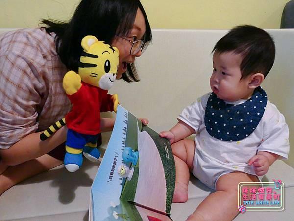 巧連智寶寶版開始號:小孩最愛的巧虎來囉!台日家長首選首選育兒教材,IC車玩具與訂閱禮小樂手,互動式玩具書免運送到家-1120856.jpg